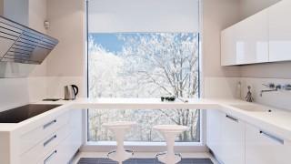 11 tips för att skapa ett vackert ljust kök
