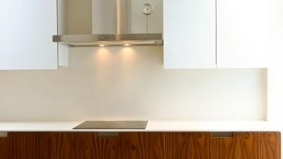 Skapa smarta arbetsytor i köket