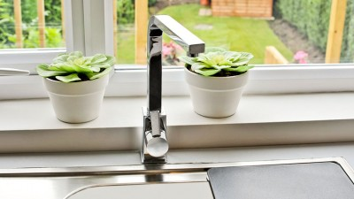 10 tips för att skapa ett mer miljövänligt kök