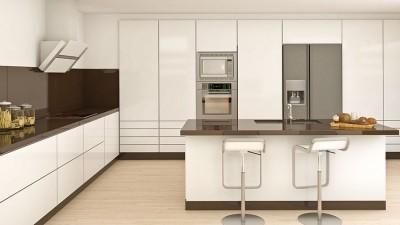 Köksplanering – tips när du ska planera köket