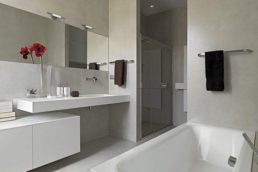 Badrumsinredning, tips när du ska välja inredning i badrum ...