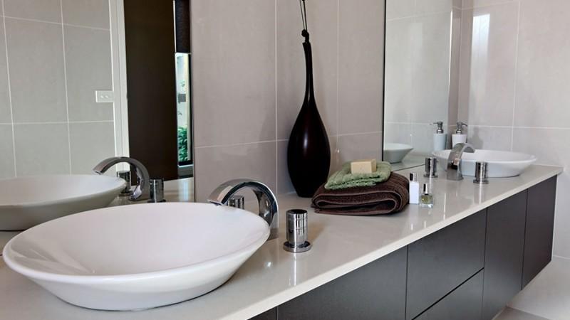 Välja badrumsskåp – Tips inför valet
