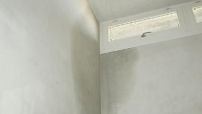 Fuktskador i källaren – hur vanligt är det och vem får betala?