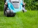12 rätt om gräsklippning och gräsklipp