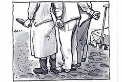 illustration-6