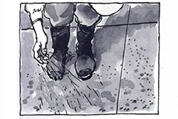 illustration-9