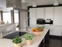 Kökstrender – mer rustik och innehållsrikt