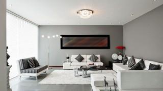 10 tips som gör ditt vardagsrum lyxigare
