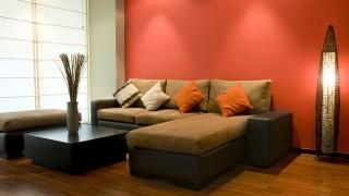 Möblera för lugna stunder