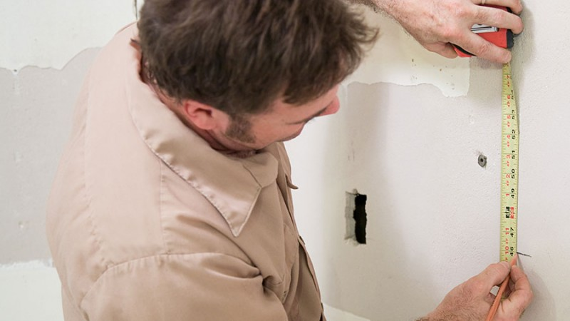 Renovera badrum – Viktigt att planera innan