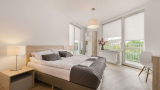 5 enkla saker som verkligen förändrar ditt sovrum