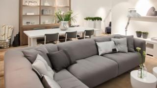 Tips för vardagsrum som fungerar som allrum