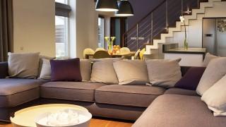 8 tips för vardagsrummet för dig som har gäster ofta