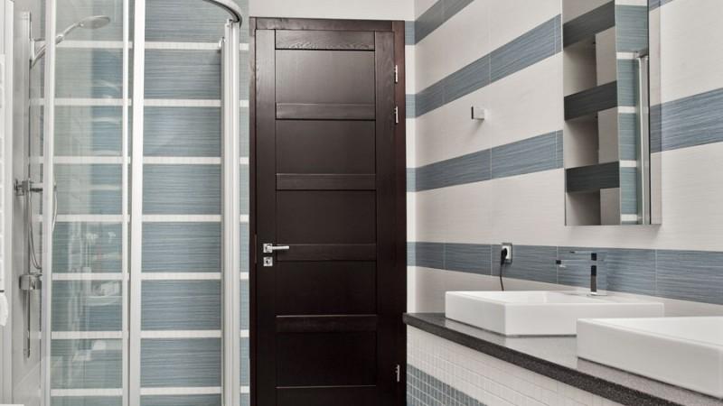 Badrumsdörrar – Tips när du ska välja
