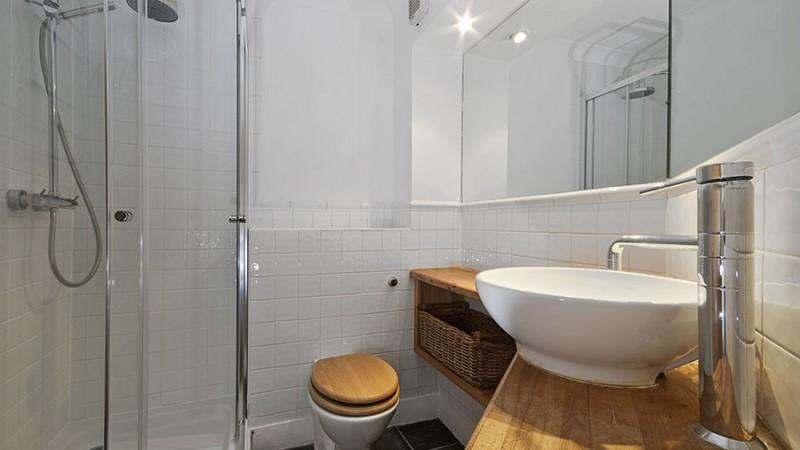 Bänkskivor – välj rätt skiva till badrummet
