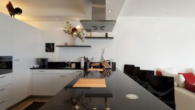 Bänkskivor – Bra att veta när du ska välja bänkskiva till köket