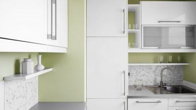 Beslag till köksluckor – Detaljer som verkligen märks