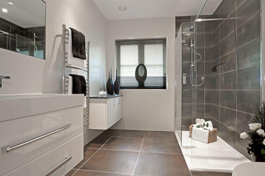 v lj dusch f r ditt badrum en dusch att trivas i. Black Bedroom Furniture Sets. Home Design Ideas