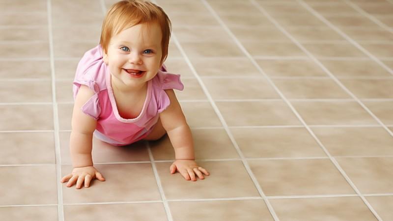Välja golvvärme till badrum och badrumsgolv
