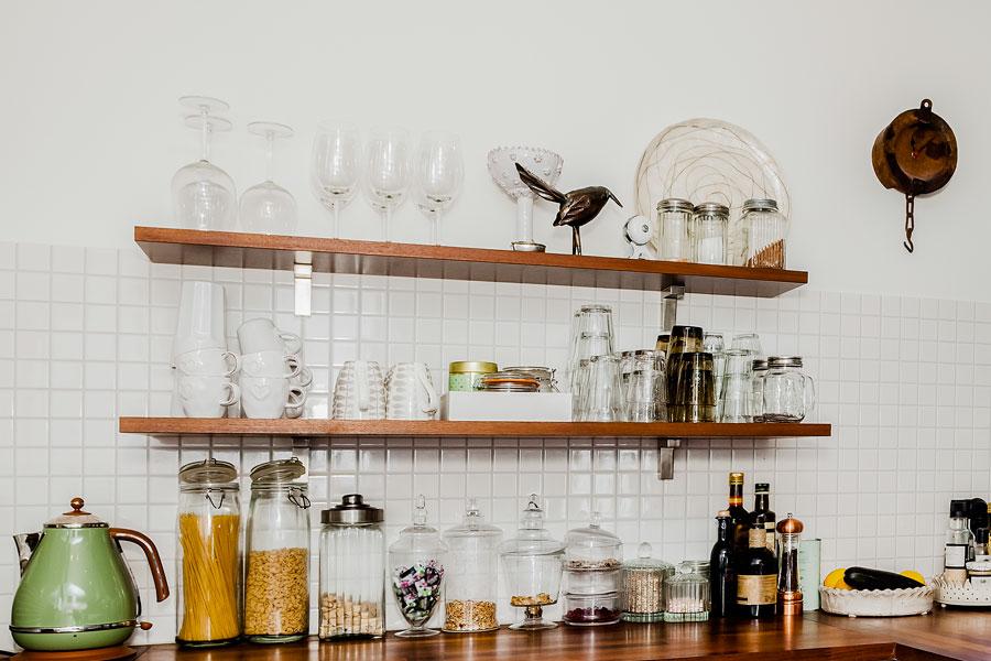 Köksförvaring Tips när du ska välja dinbyggare se