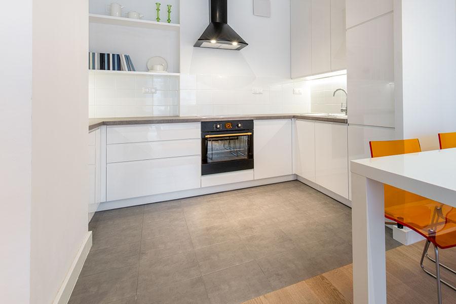 v lja k ksgolv tips n r du ska v lja golv till k ket. Black Bedroom Furniture Sets. Home Design Ideas