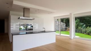 Köksinredning – Värdefulla tips när du ska välja kök