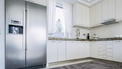 Kylskåp – Bra tips när du ska välja