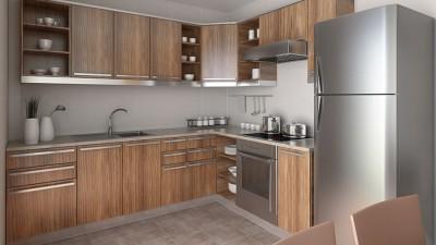 Välj rätt typ av kylskåp (olika typer)