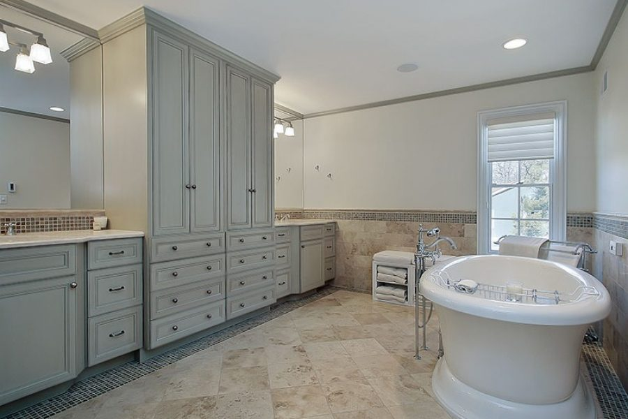 lyxigt-badrum.jpg