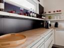 10 tips för ett städsmart och lättstädat kök