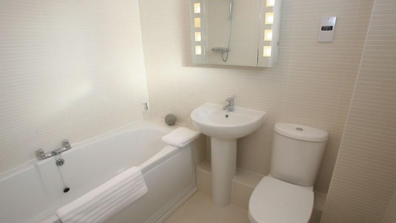 Välj toalettstol – En av dom viktigaste detaljerna
