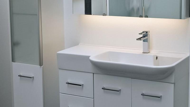 Välja tvättställ för badrum – Tips inför valet