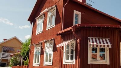 Fönster – tips innan fönsterbyte