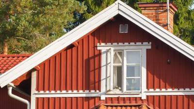 Fönstrets funktion – en investering på lång sikt