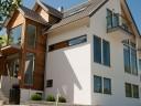 Aluminiumfönster – praktiskt och modernt