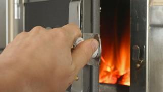 Vedpannor – miljöriktiga och effektiva moderna värmepannor