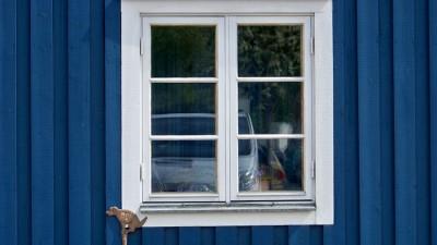 Fönsterbyte – tips och tankar