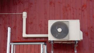 Frånluftsvärmepump – Omvandla ventilationsluften till användbar energi