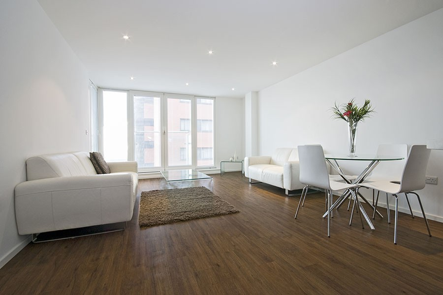 golvolja bra tips n r du ska olja golv. Black Bedroom Furniture Sets. Home Design Ideas