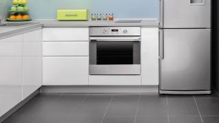 Välj golvvärme till köket med omsorg