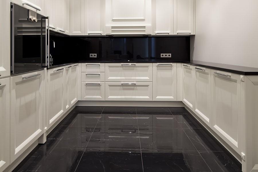 granitgolv bra tips innan du ska v lja och l gga. Black Bedroom Furniture Sets. Home Design Ideas