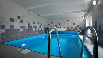 Swimmingpool inomhus – Tips när du ska bygga