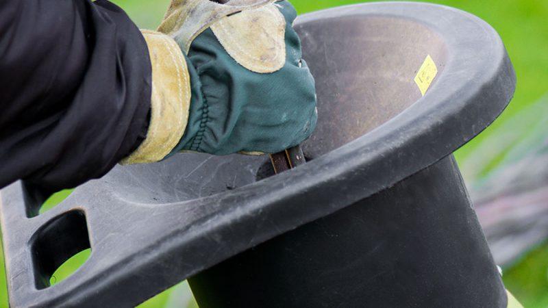 Kompostkvarnar – Tips när du ska välja kompostkvarn