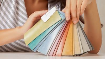 Linoleumgolv – Tips när du ska lägga golv av linoleum