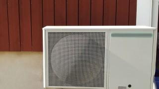 Fördelar och nackdelar med luft vattenvärmepump