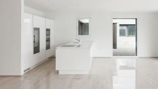 Marmorgolv – Exklusivt och hållbart golv