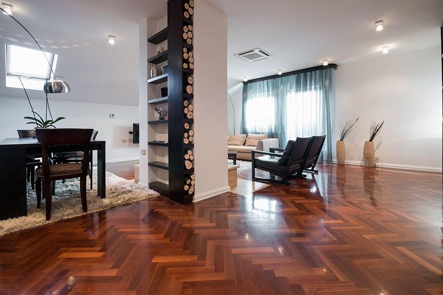 parkettgolv klassiskt och vackert golv bra tips inf r valet. Black Bedroom Furniture Sets. Home Design Ideas