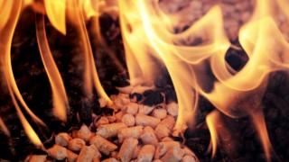 Pelletspanna – miljövänligt och  prisvärt alternativ som uppvärmningskälla