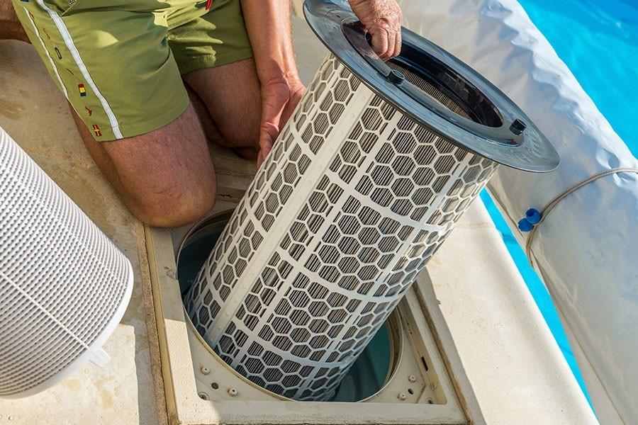 pool-filter-och-cirkulationspump.jpg