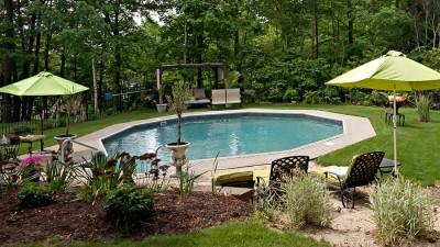 Pooltillbehör – tips om tillbehör till poolen